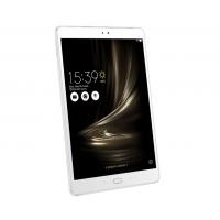 Планшет Asus ZenPad 3S 10 64GB Silver (Z500M-1J019A)