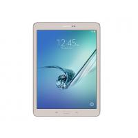 Планшет Samsung Galaxy Tab S2 VE SM-T813 9.7