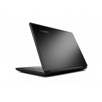 Ноутбук Lenovo IdeaPad 110-15IBR (80T7004URA)