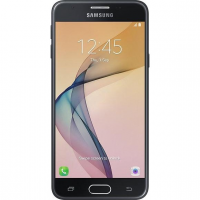 Мобильный телефон Samsung Galaxy J5 Prime G570F/DS Black