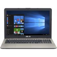 Ноутбук Asus X541SA (X541SA-XO055D)