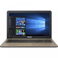 Ноутбук Asus X540LJ (X540LJ-DM699D)