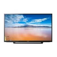 Телевизор Sony 32  KDL32RD303BR