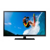 Телевизор Samsung 22  22H5000