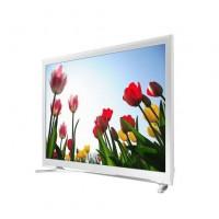 Телевизор Samsung 22  22H5610