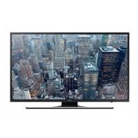 Телевизор Samsung 40  40JU6400