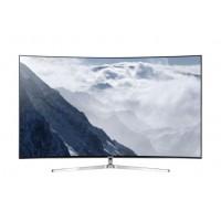 Телевизор Samsung 78  78KS9000