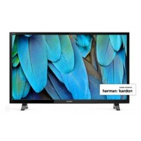 Телевизор Sharp 49  LC-49CFE4042E