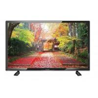 Телевизор Bravis 22  LED-22F1000 black