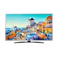 Телевизор LG 43  43UH676V