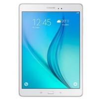 Планшет Samsung Galaxy Tab A 9.7 16GB LTE White (SM-T555NZWASEK)