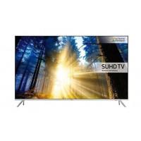 Телевизор Samsung 60  60KS7000