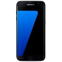 Мобильный телефон Samsung Galaxy S7 Edge Duos G935 (SM-G935FZKUSEK) Black